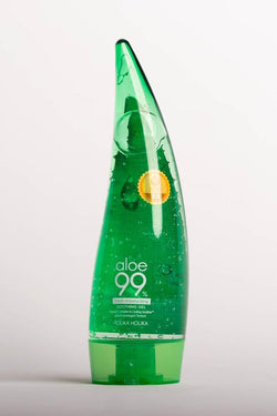 Aloe 99% Soothing Gel - Chok Chok Beauty