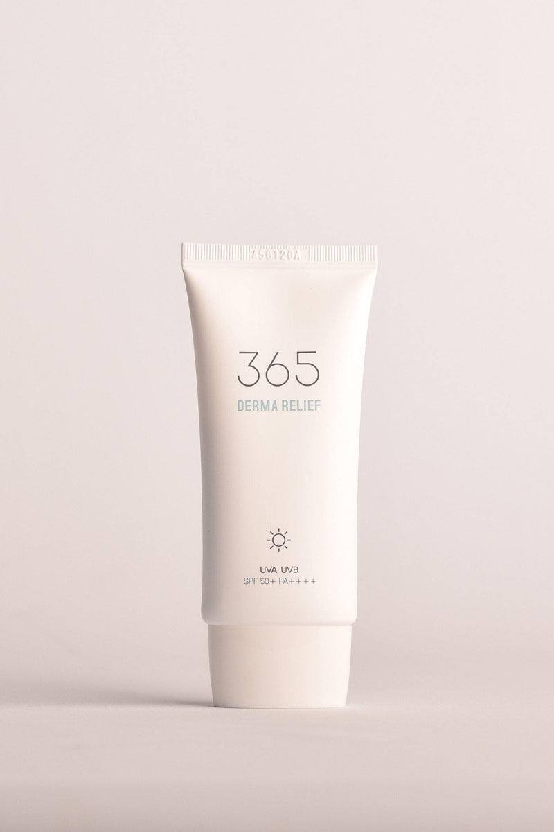 365 Derma Relief Cream 50ml