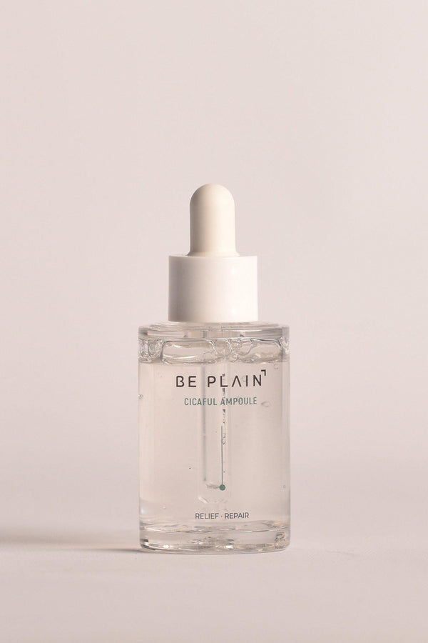 Cicaful Ampoule Relief 30ml