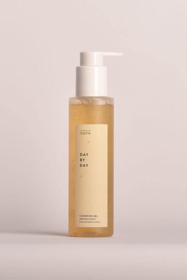 Day By Day Cleansing Gel - Chok Chok Beauty