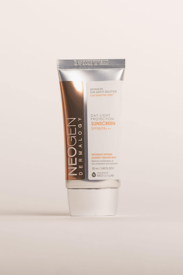Day-Light Protection Sun Screen 50ml SPF50 PA+++