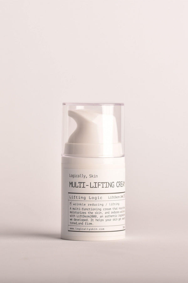 Skin Multi-Lifting Cream 50ml