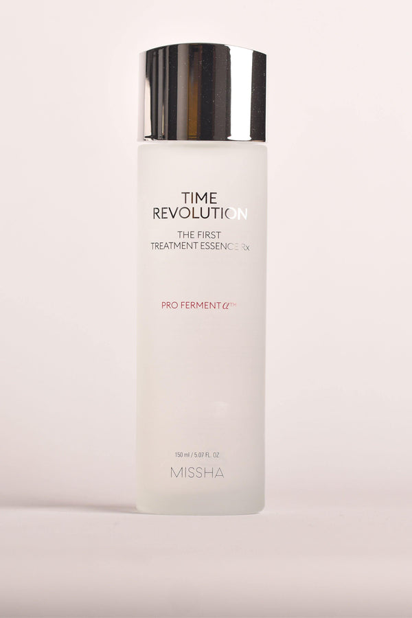 Time Revolution The First Treatment Essence Rx 150ml