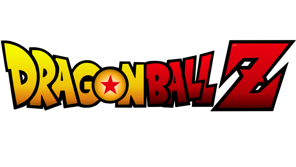 BANDAI NAMCO Entertainment  Drops an Update for Its DRAGON BALL Z Games