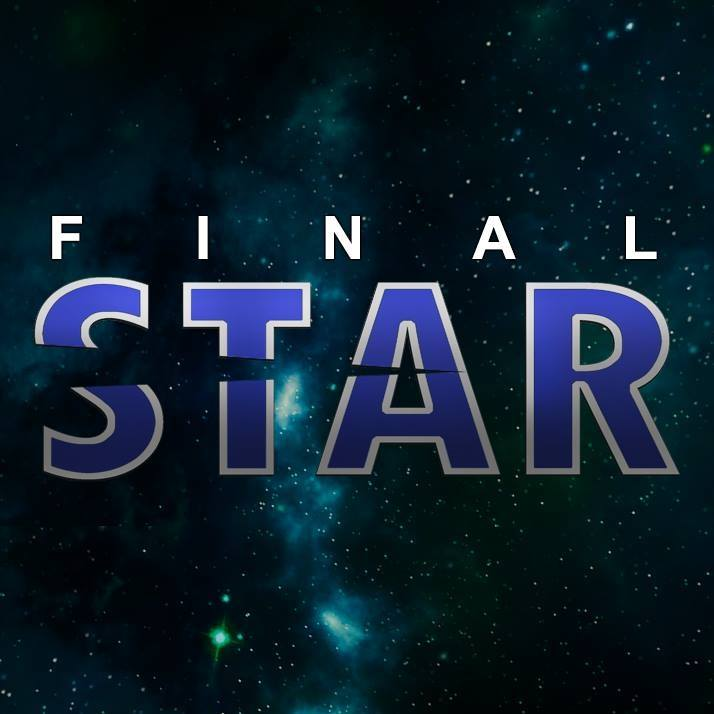 Check out the Final Star (Xbox One) launch trailer
