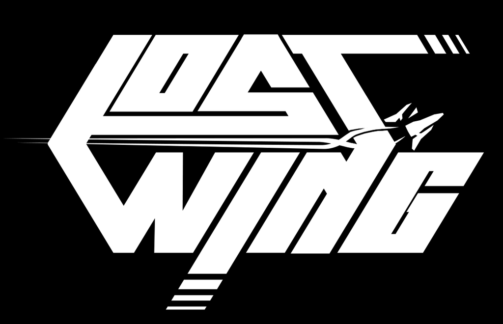 Lost Wing accelerates on Steam Nintendo Switch PlayStation 4 and Xbox One!