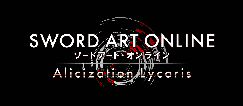 EXPLORE THE STORYLINES OF SWORD ART ONLINE ALICIZATION LYCORIS IN AN ALL NEW TRAILER