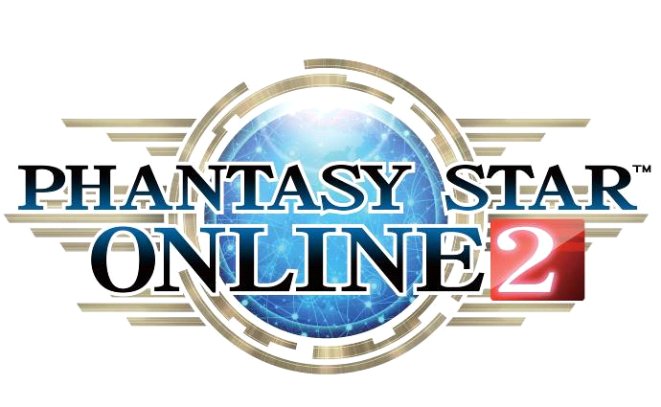 Phantasy Star Online 2 Global Launches on the Epic Games Store on February 17