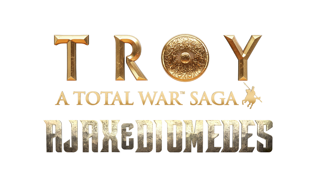 A Total War Saga TROY Ajax Diomedes released on macOS