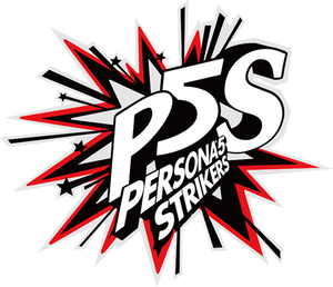 Liberate Hearts Across Japan! New Trailer Dives Into The Phantom Thieves' Adventure In Persona 5 Strikers