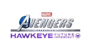 MARVEL'S AVENGERS ON NEXT-GEN CONSOLES AND OPERATION A HAWKEYE – FUTURE IMPERFECT LAUNCH MARCH 18 2021
