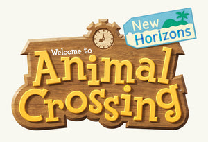 Dive into Summer Fun With New Updates to Animal Crossing A New Horizons