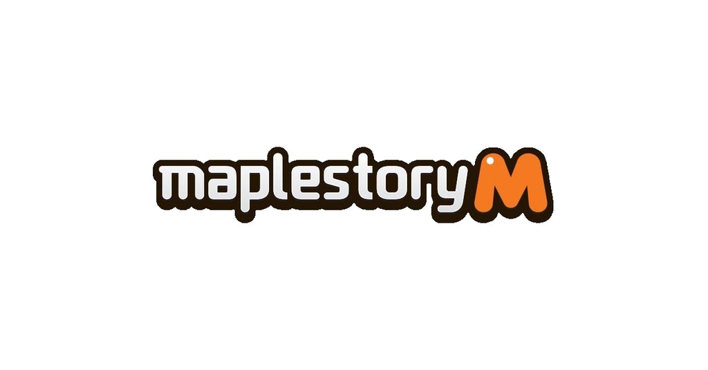 MapleStory M Summer Content Update Delivers New Dungeon Boss New Areas Limited Time Events