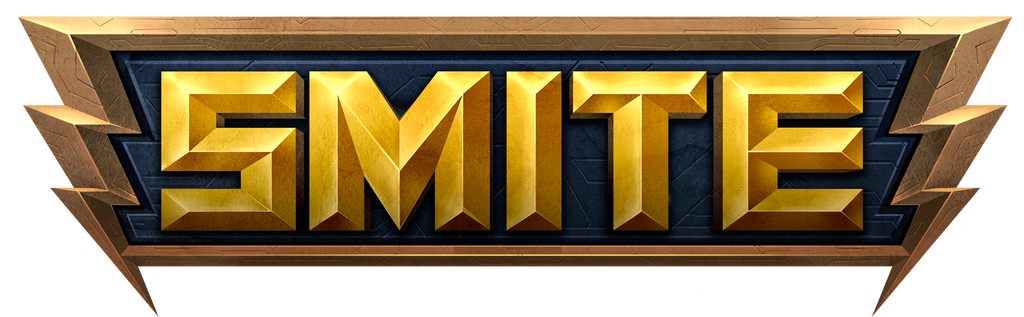 Biggest Event of the Year and New Battle Pass Now Live in SMITE