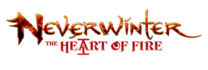 Neverwinter: The Heart of Fire is Now Available on PlayStation 4 and Xbox One
