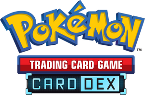 New Pokémon TCG Card Dex Mobile App Released in Sweden and Coming Soon Worldwide