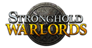 New Stronghold Warlords' Gameplay Shows Off Customisable Castle Defences