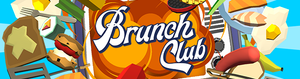 Yogscast Games Announces BRUNCH CLUB Arrives on Xbox One and PS4 on 11 August