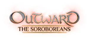 "OUTWARD DLC ""The Soroboreans"" Available Today On PlayStation 4 and Xbox One!"