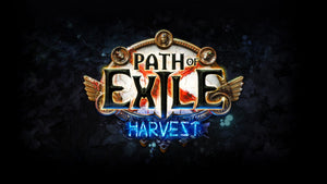 Path of Exile Livestream Reveals Next Major Expansion 3.13.0 on January 7th 2021