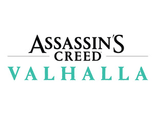 "AC Valhalla will ""benefit from a stronger and longer post-launch programme"" than Odyssey"