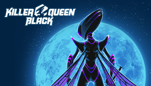 Killer Queen Black's Betelgeuse Update Launches Today with Enhanced Party Features