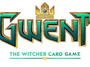 GWENT's Fifth Expansion 'Master Mirror' Announced