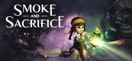 Smoke and Sacrifice ventures to Xbox One and PlayStation 4 today, alongside new additional content