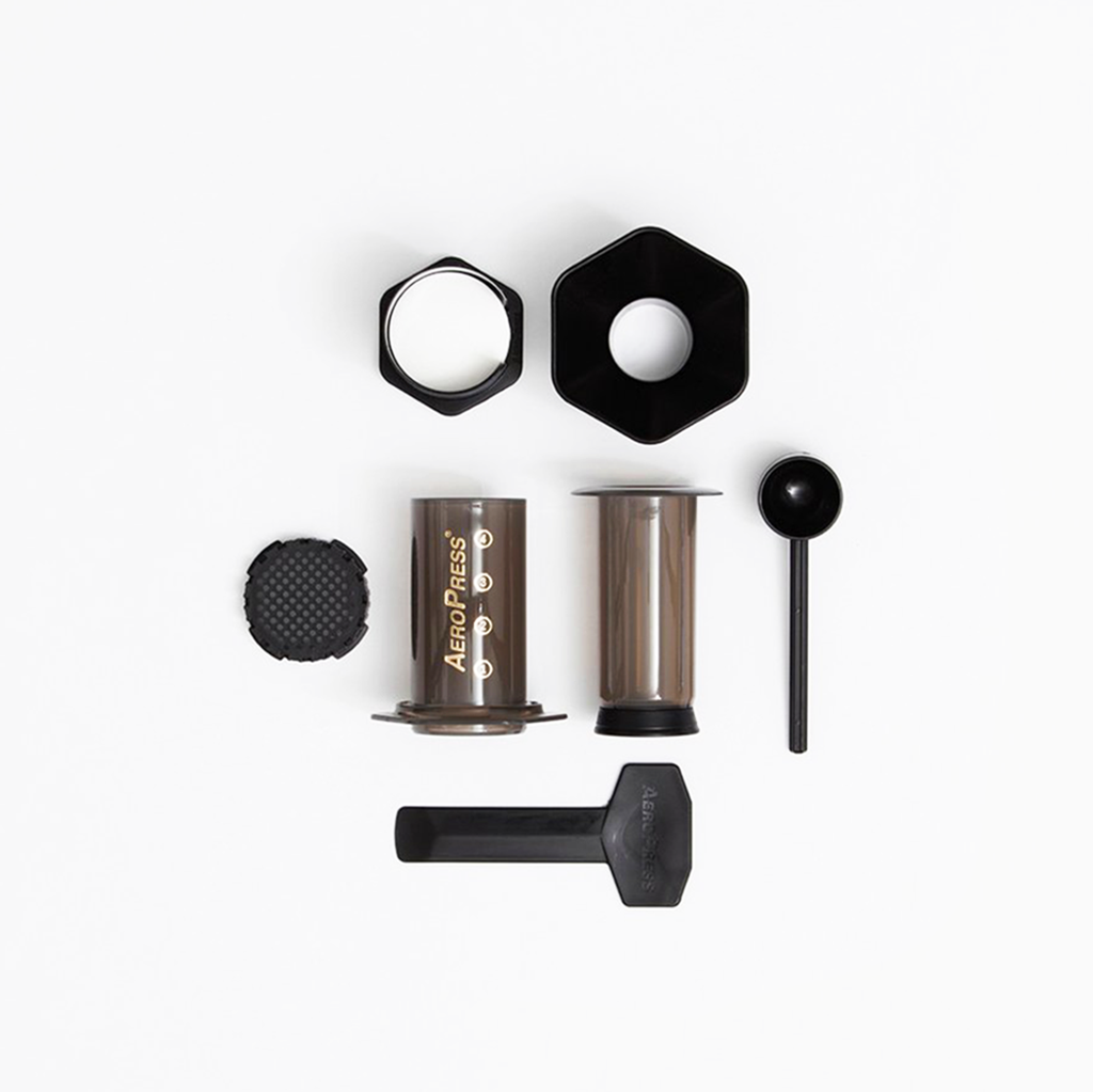 Aeropress-travel-coffee-brewer