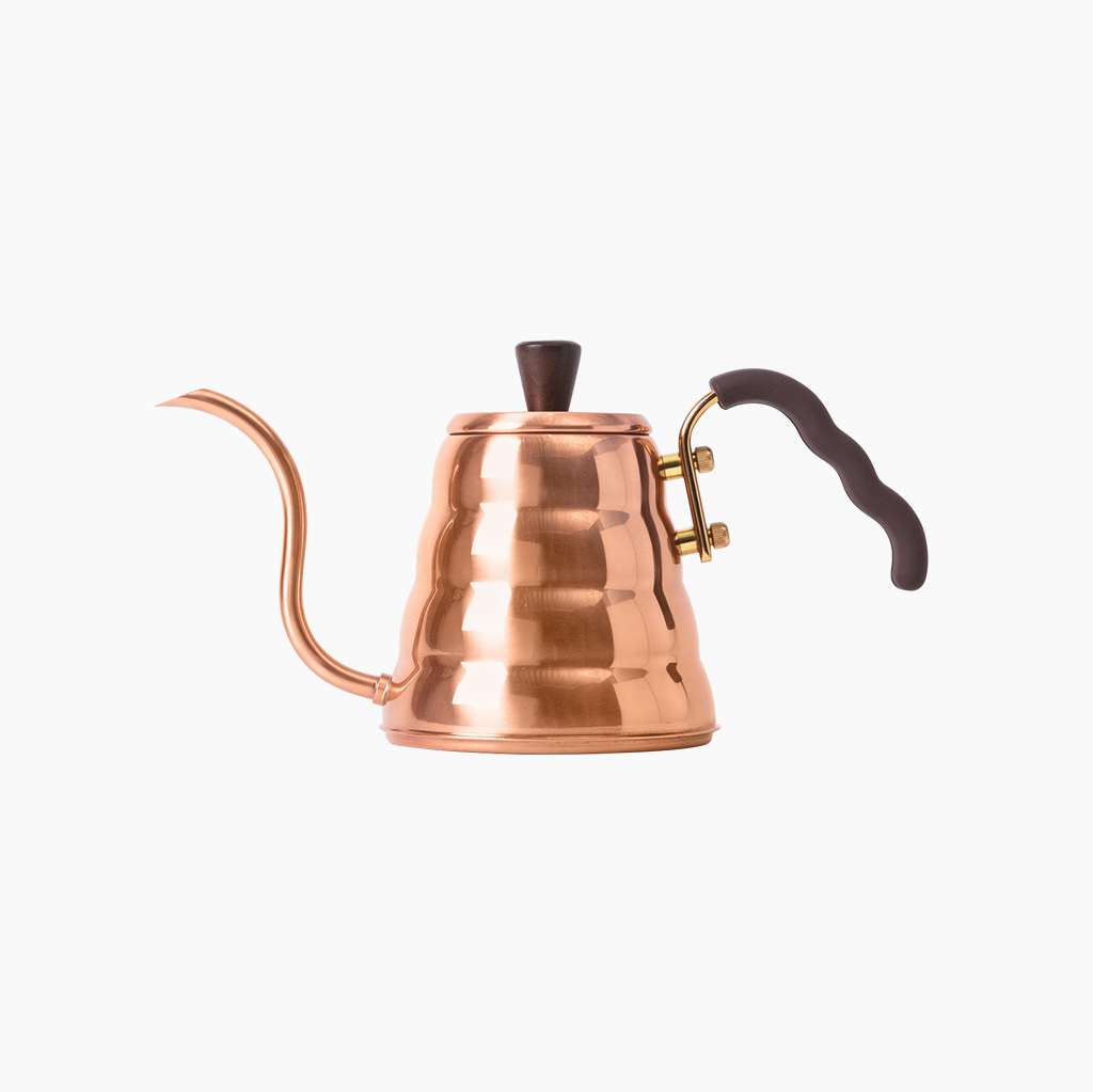 luxury-drip-kettle