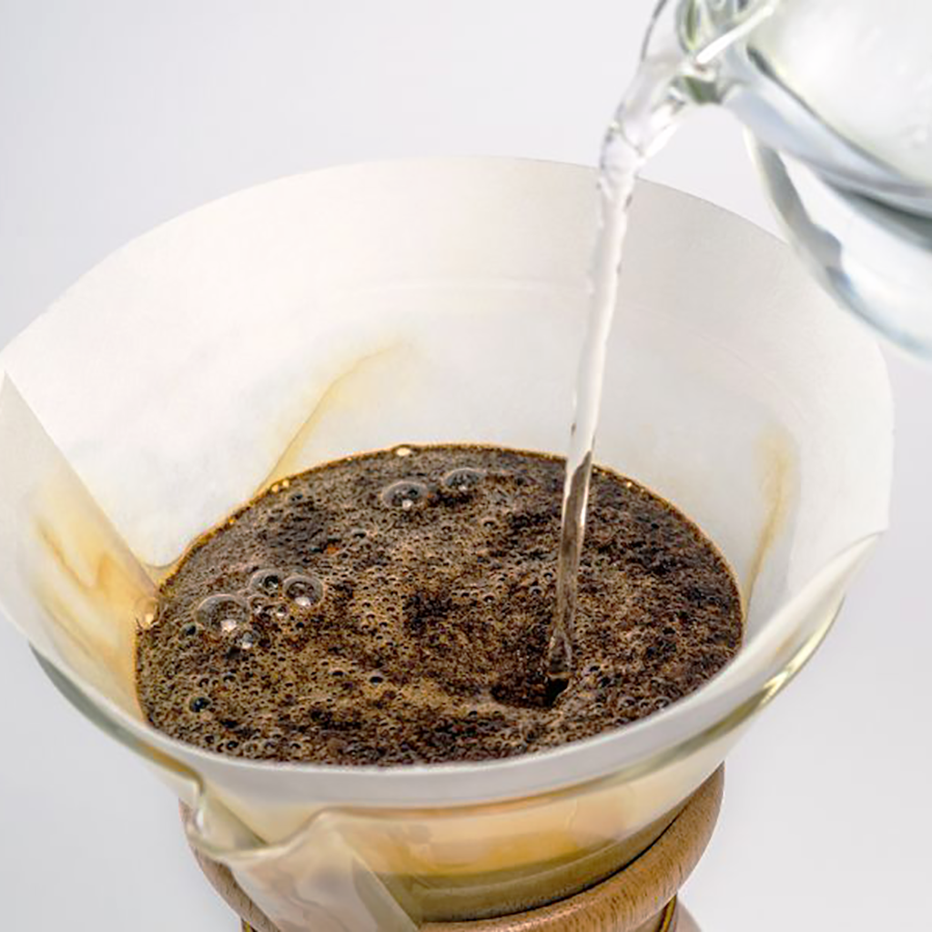 pour-over-filter