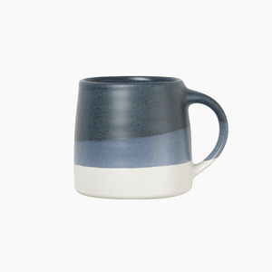 striped-porcelain-mug