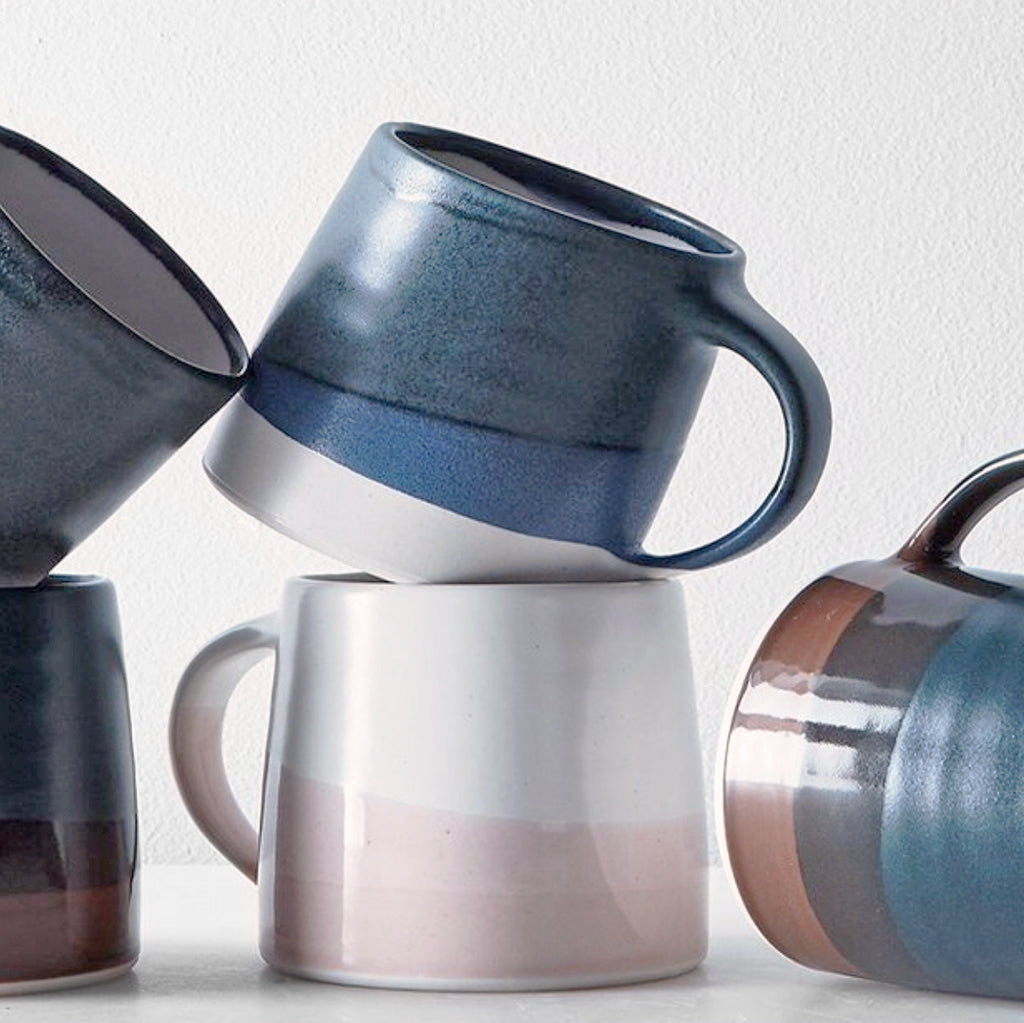 luxury-ceramic-mugs