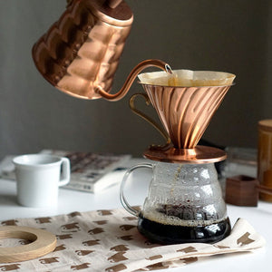 luxury-coffee-decanter