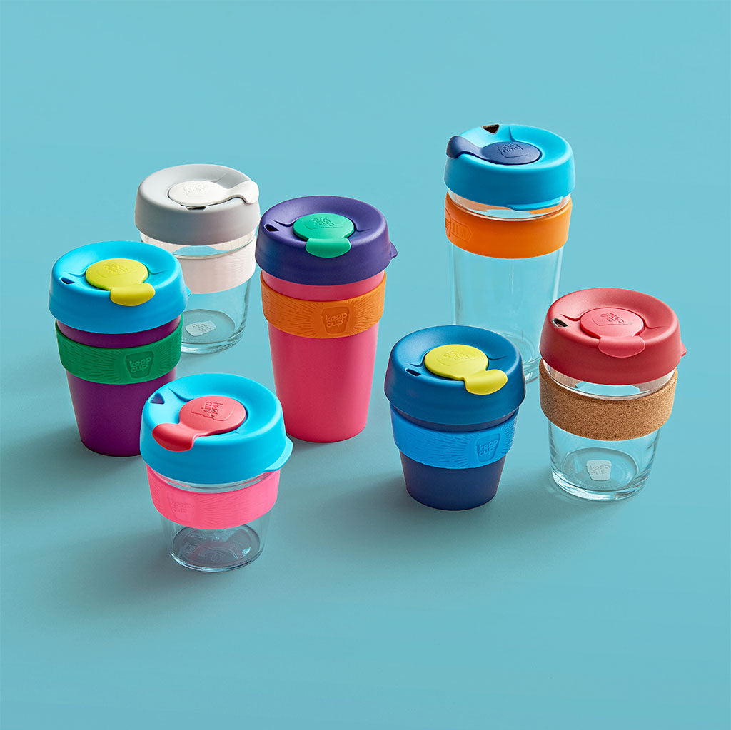fun-reusable-coffee-cups