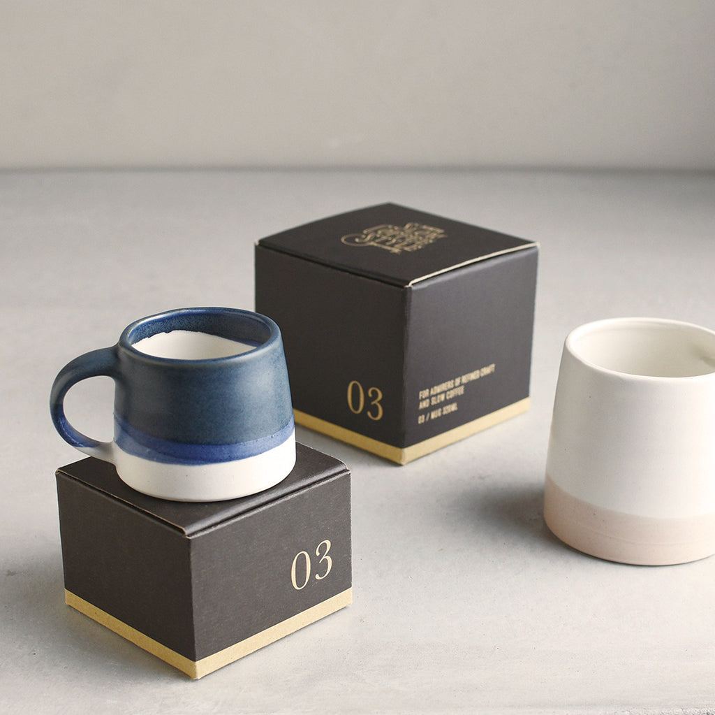 elegant-coffee-mugs