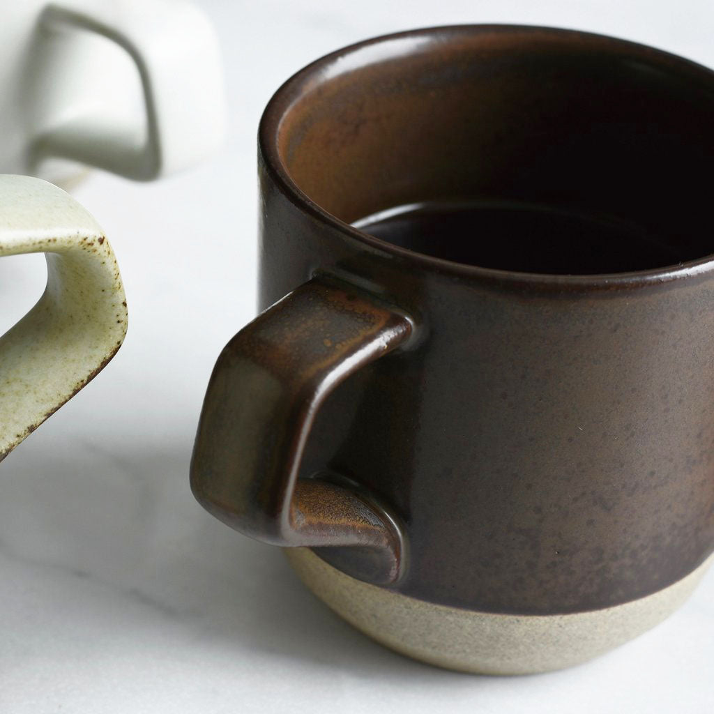 luxury-ceramic-mug