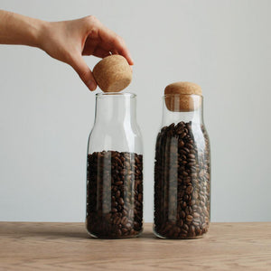 coffee-storage-kinto