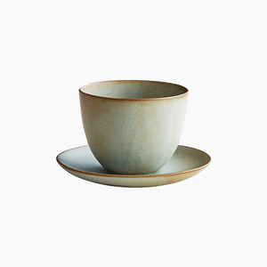 delicate-cup-and-saucer