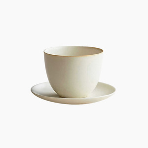 elegant-cup-and-saucer