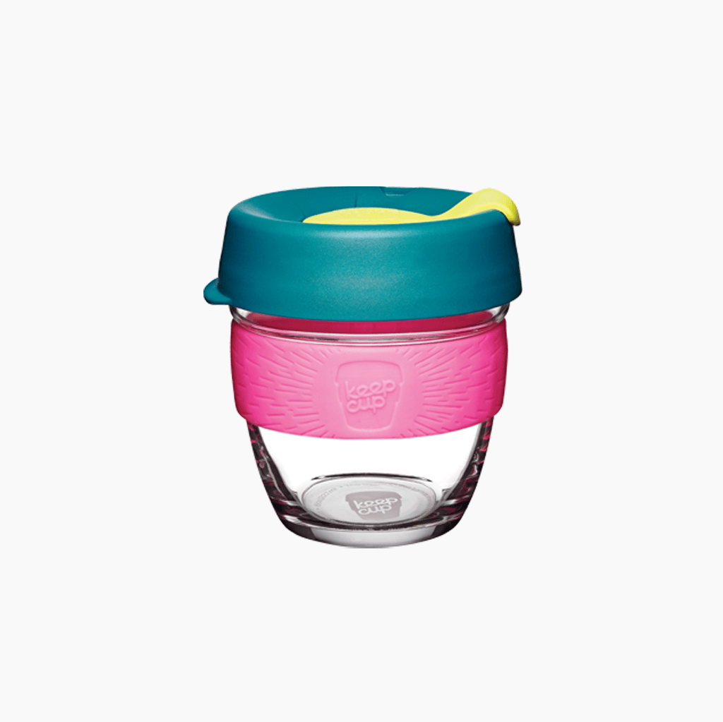 colourful-reusable-coffee-mug