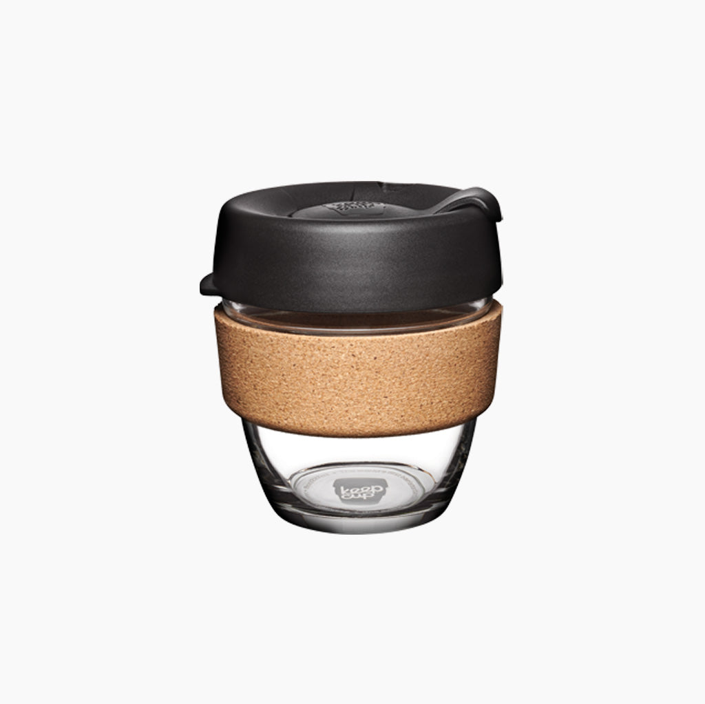 re-usable-coffee-cup