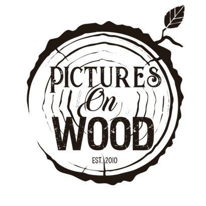 PicturesOnWood