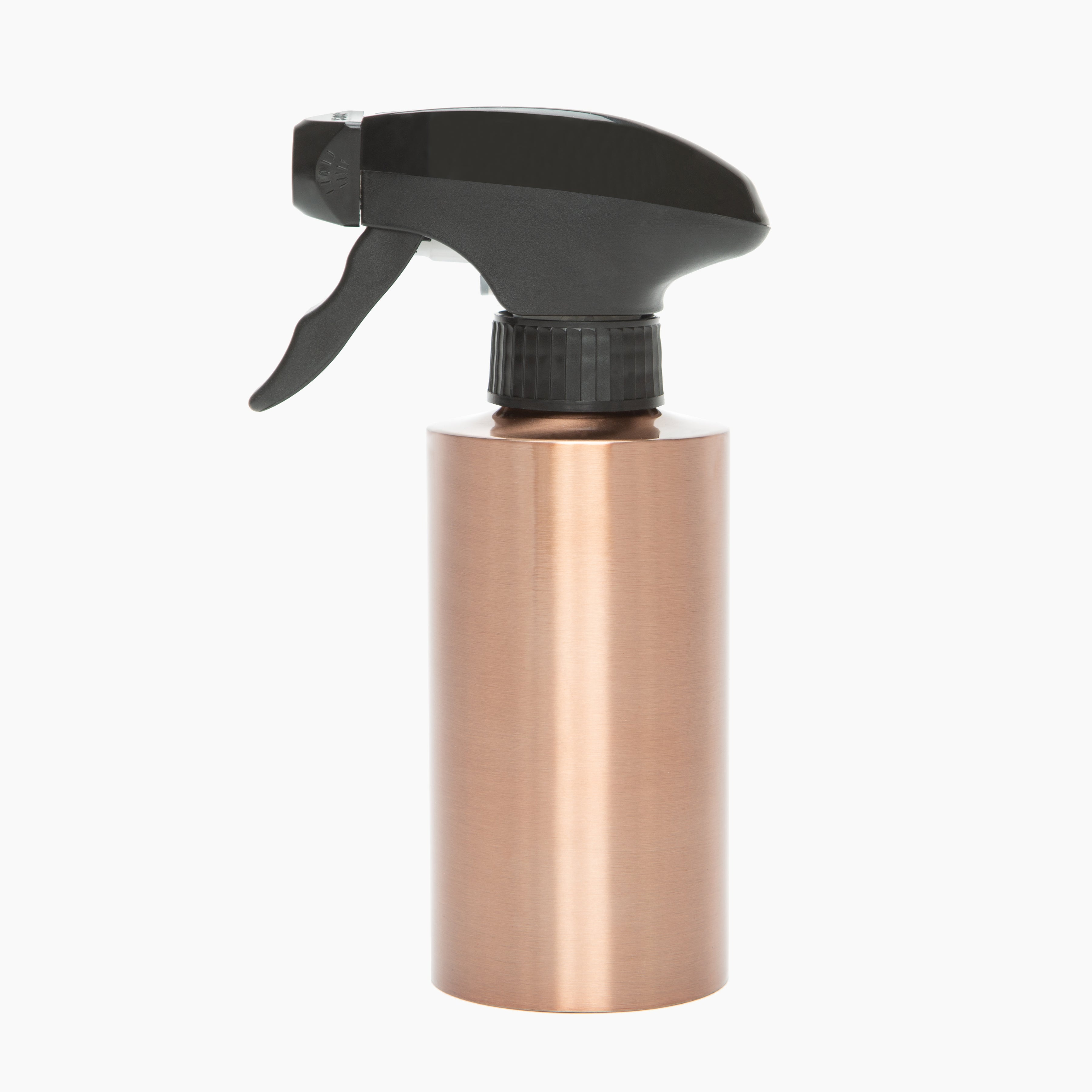 Spray Bottle, Copper