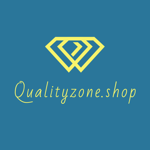 Quality Zone.shop