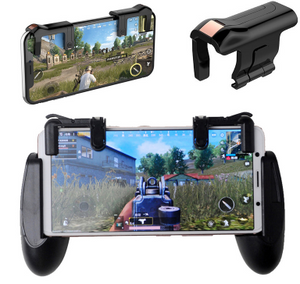 Mobile Fortnite/PUBG Phone Attachment