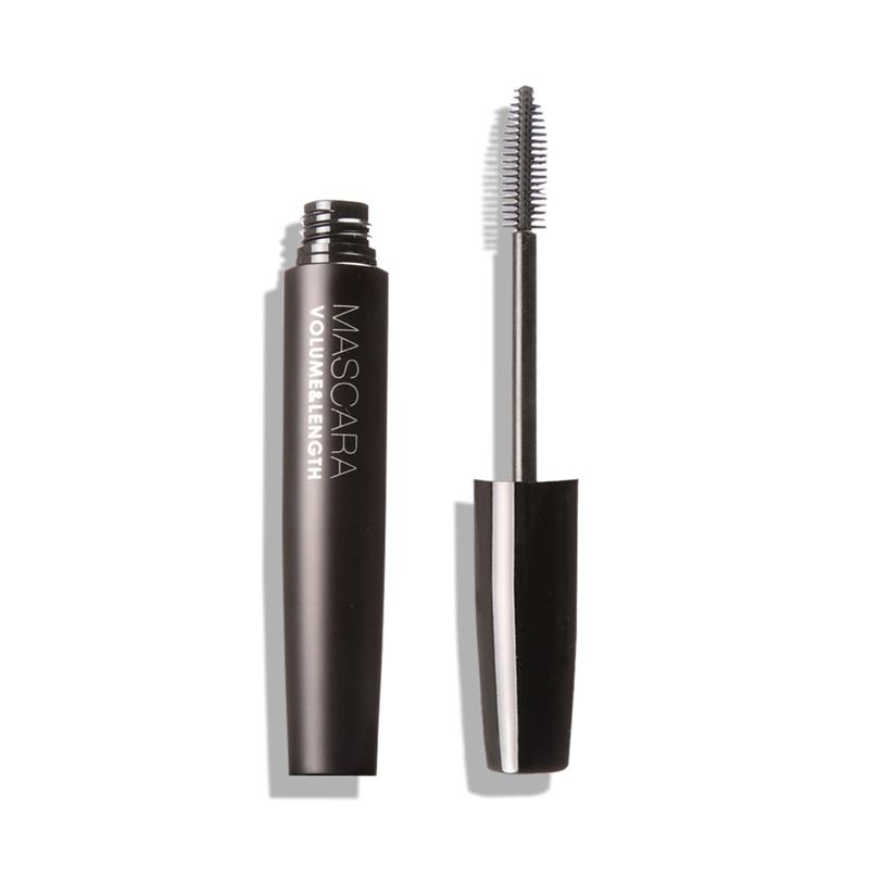 Black Water-proof Curling And Thick Eye Eyelashes Mascara