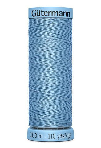 Gütermann Thread - Silk Thread - 100m