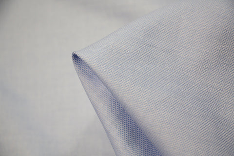 CBO Light Blue Shirting