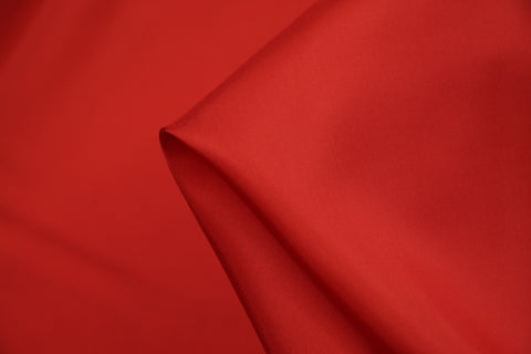 Cherry Pop Rayon Lining